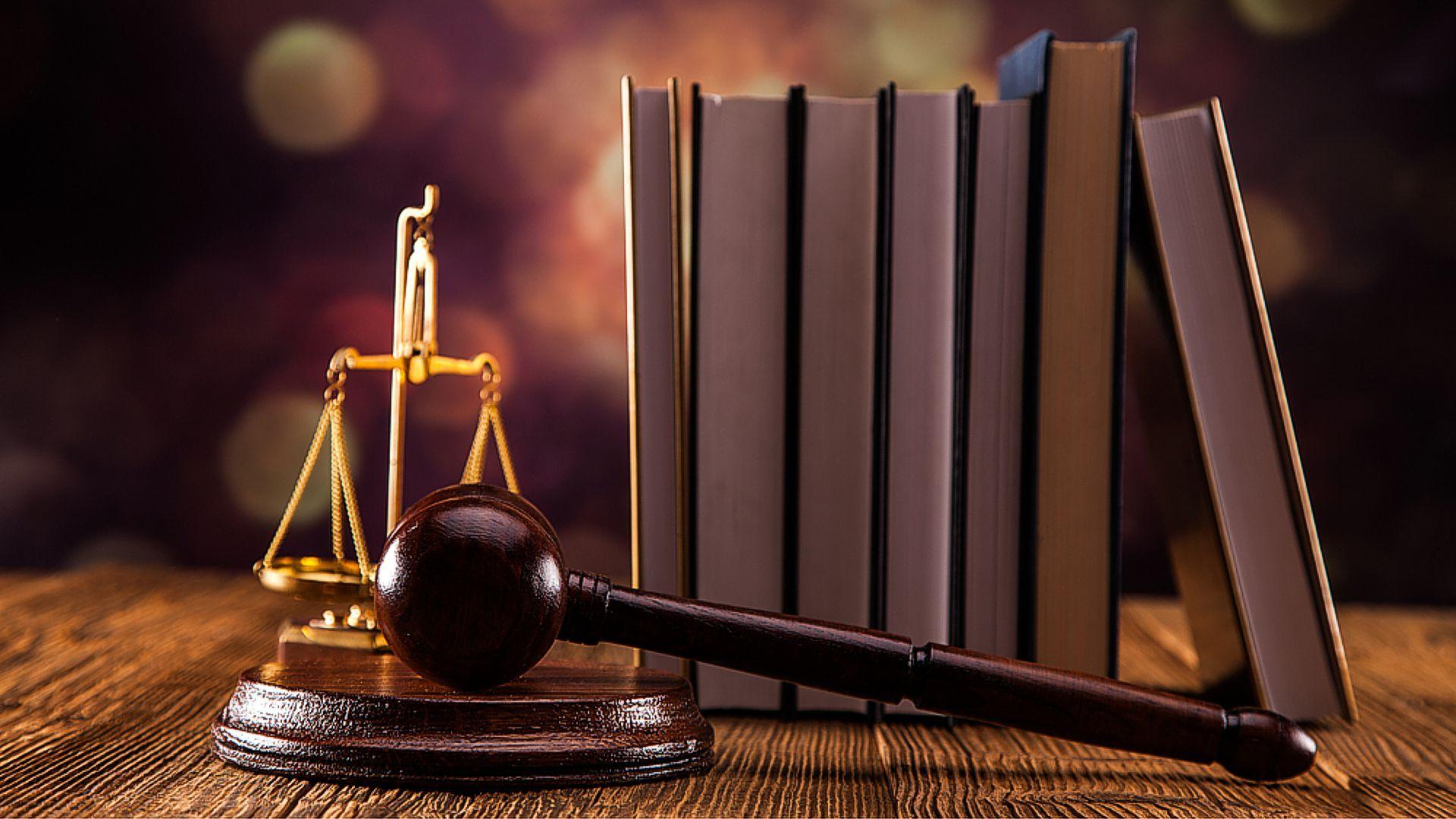 Teure Abmahnungen verhindern mit Hilfe rechtssicherer Websites